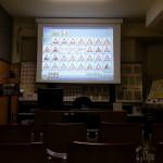 aula-con-videoproiettore