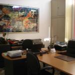 ufficio-2