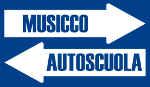 Autoscuola Musicco
